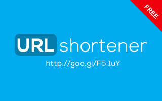 Mashshare ShortURL Integration