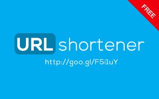 Mashshare ShortURL Integration