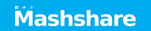 Mashshare.net
