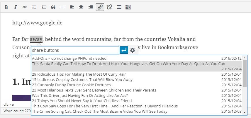 inline-linking-wordpress-4-5