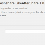 likeaftershare-license