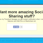 likeaftershare-popup