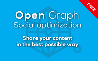 open-graph