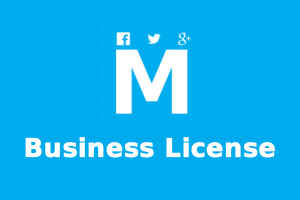 business_license