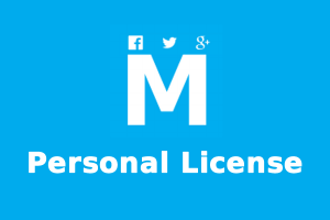 personal_license