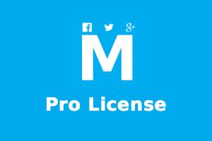 pro_license_600x400