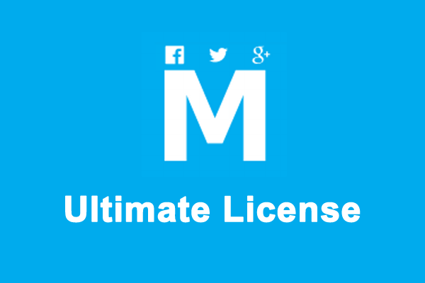 ultimate_license