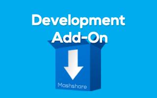 development_320_200