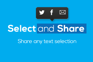 select-and-share