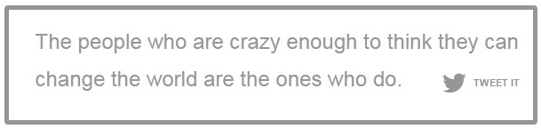 crazy-people_2
