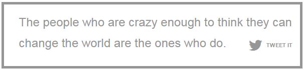 crazy-people_3