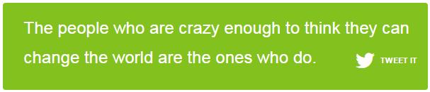 crazy-people_4