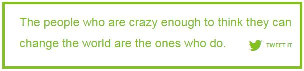 crazy-people_5