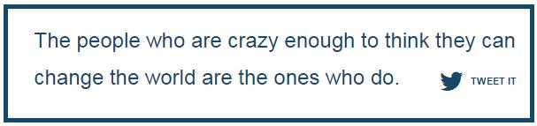 crazy-people_6