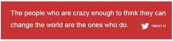 crazy-people_7